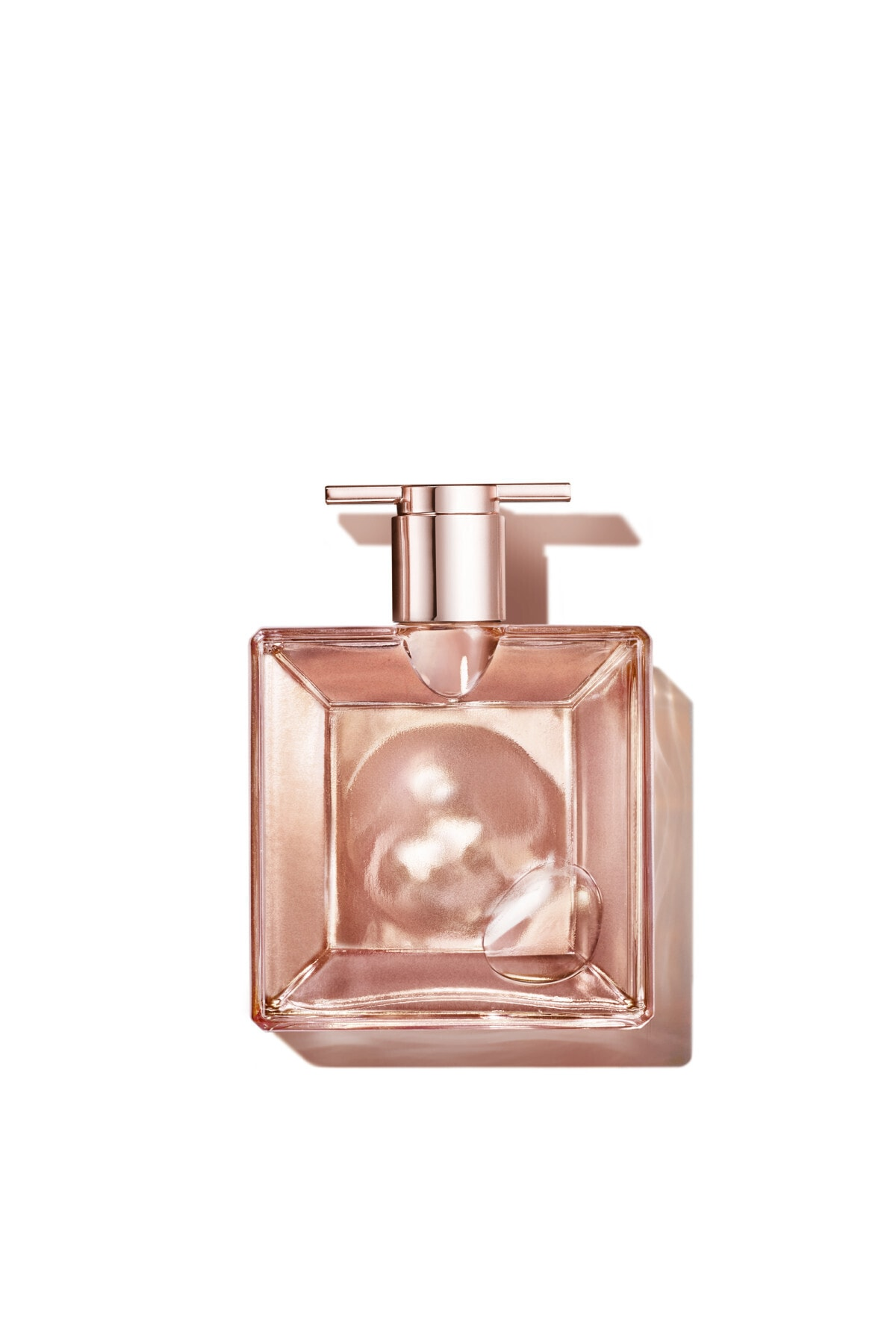 Lancome Idôle L'ıntense Eau De Parfum 25 ml 3614273203463 1