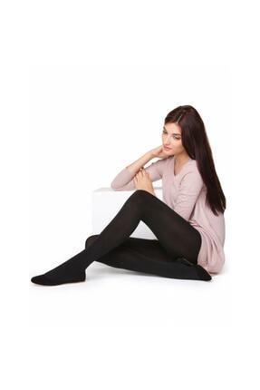 Penti Thermal Külotlu Çorap