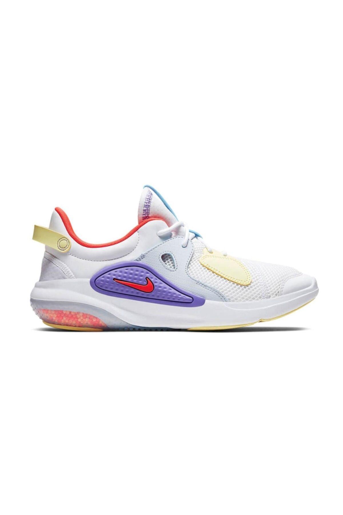 Nike Joyride Cc Ao1742-100 Erkek Spor Ayakkabı 1