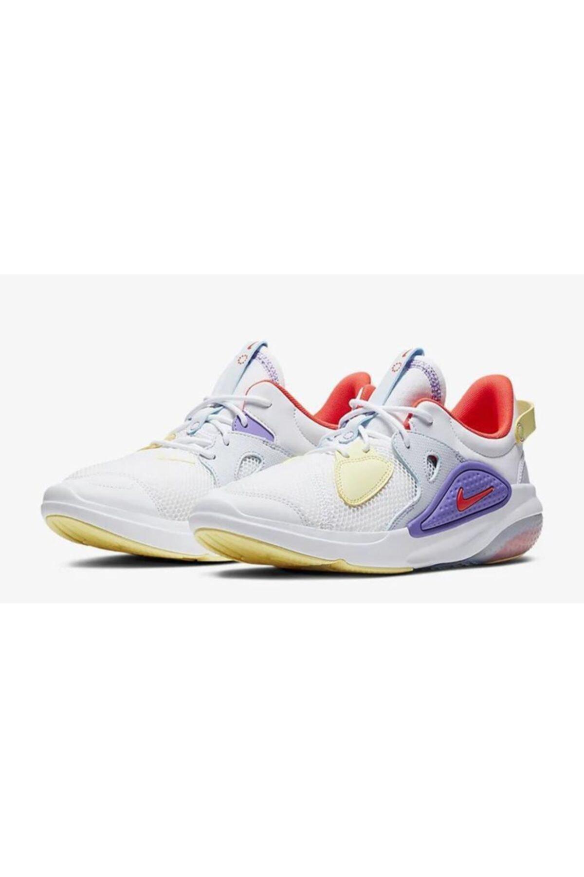 Nike Joyride Cc Ao1742-100 Erkek Spor Ayakkabı 2