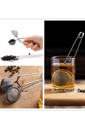 HERA Maşa Çay Süzgeci