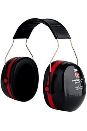 3M Peltor H540a Basbantlı Kulaklık 35 Dsb
