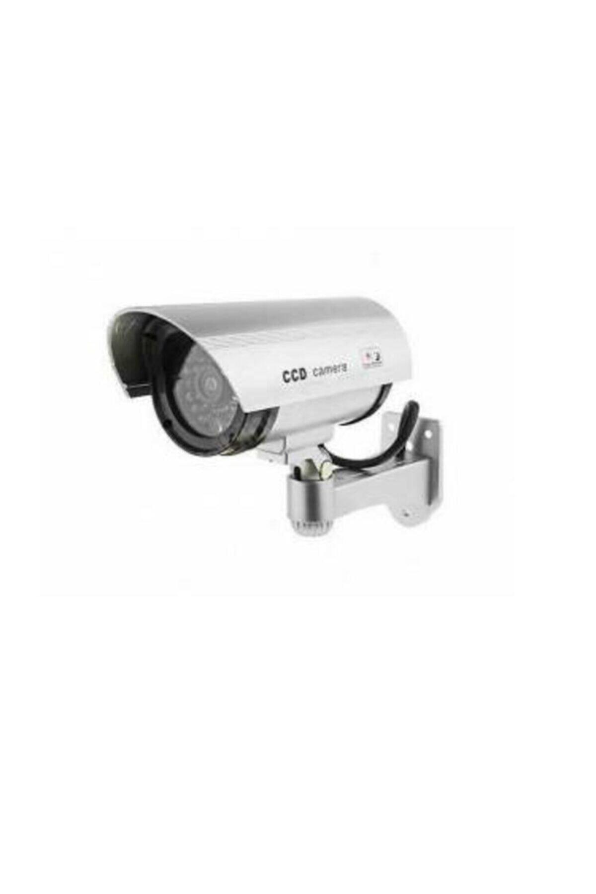 FırsatVar Gece Görüşlü Gerçek Görünümlü Yapay Kamera 1