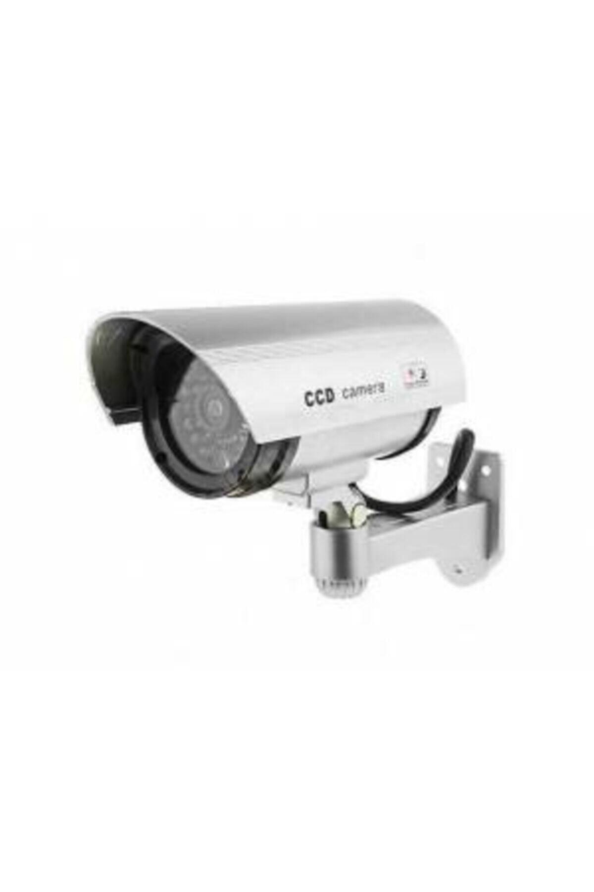 FırsatVar Gece Görüşlü Gerçek Görünümlü Yapay Kamera 2