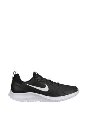 Nike Erkek Siyah Koşu Ayakkabısı - Todos - BQ3198-002