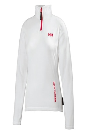 Helly Hansen Hh Slope Polar Fleece