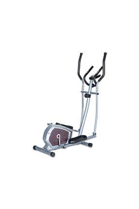 Dynamic E-16 Manyetik Eliptik Bisiklet