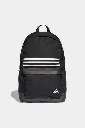 adidas CLAS BP 3S POCK Siyah Unisex Sırt Çantası 100480261