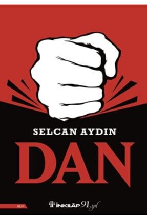 İnkılap Kitabevi Dan