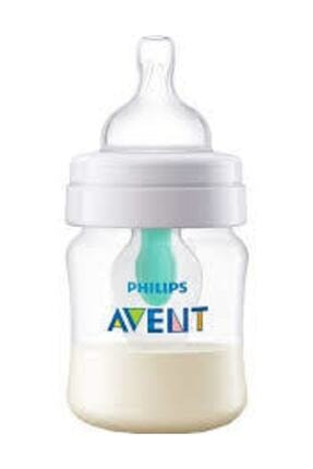 Philips Avent Anti Kolik Biberon 260 ml