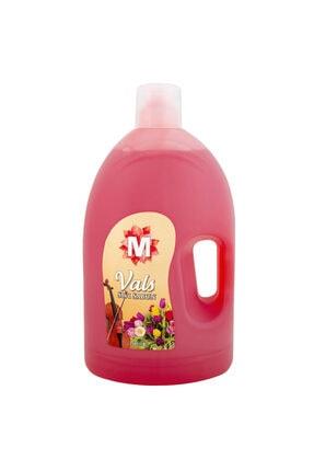 Migros Sıvı Sabun Vals 2500 ml