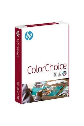 HP Gramajlı Fotokopi Kağıdı A3 250gr 1 Paket 125 Sf