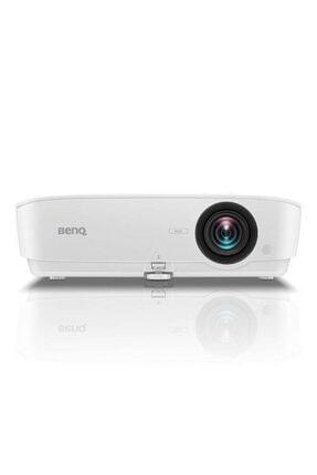 BENQ Mx535 3600 Ans 1024x768 Xga 2xhdmı Vga 15.000:1 3d Dlp Projektör
