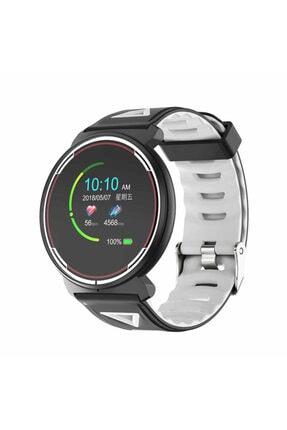 Teknobab Kingboss Smart Bracelet St1 Akıllı Saat Su Geçirmez