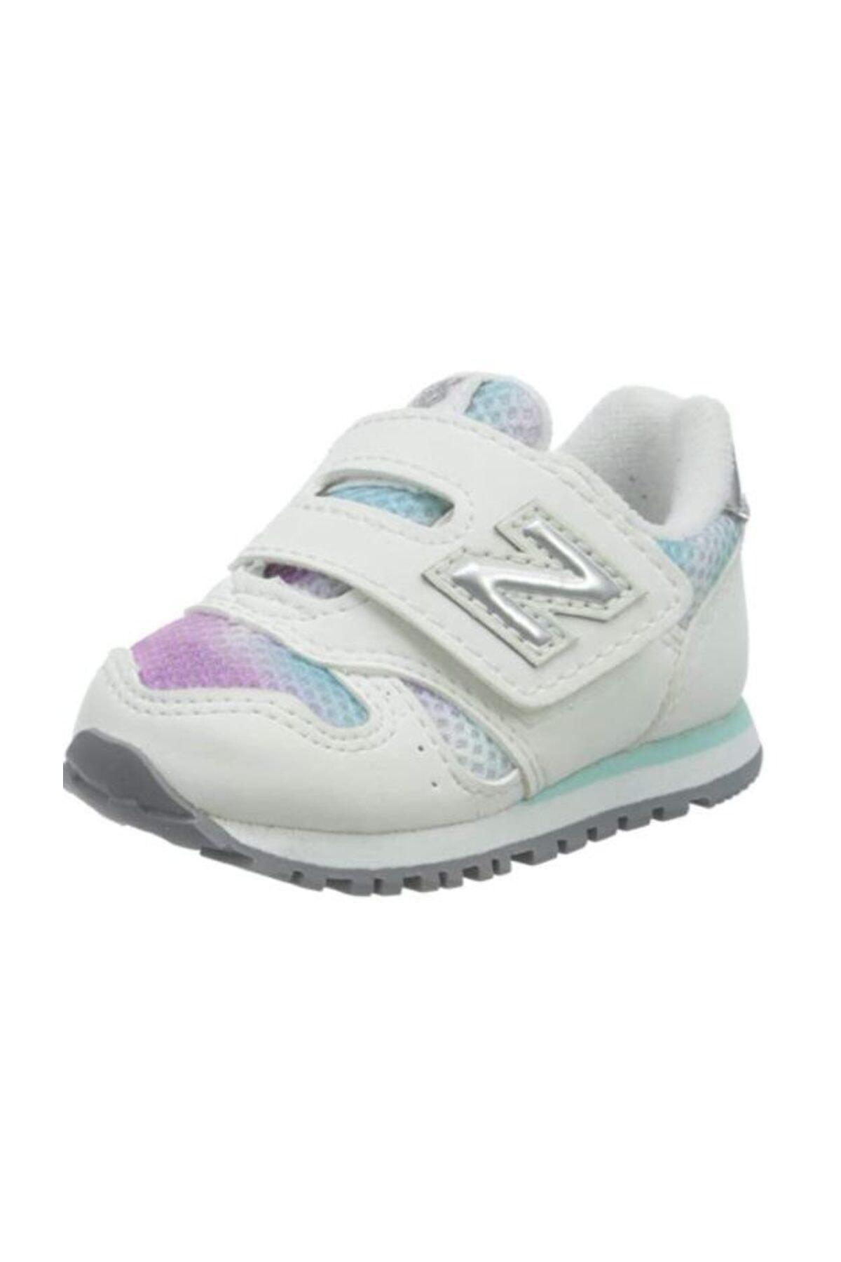 New Balance NB Lifestyle Infant Shoes 2