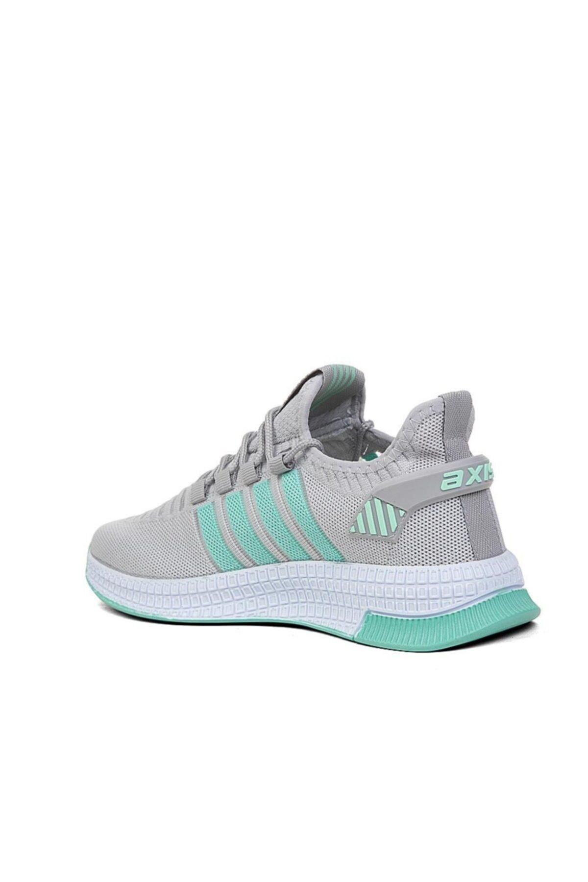 Burak Storem Ünisex Sneaker 2