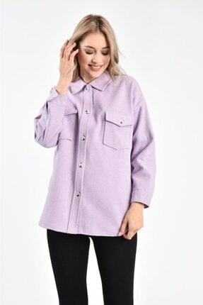 borcka Kadın Ceket
