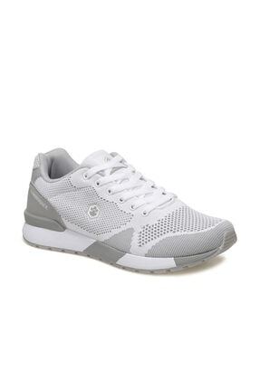 lumberjack VENDOR 1FX Beyaz Erkek Sneaker Ayakkabı 100787090