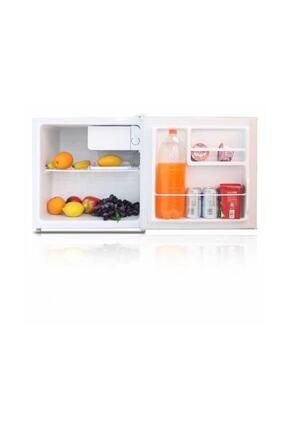 Esty Smb12075w01 A+ Mini Buzdolabı