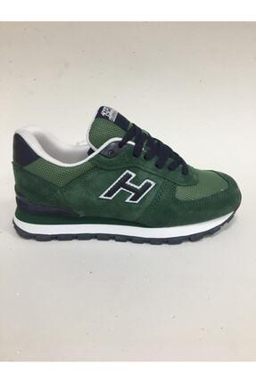 Hammer Jack Peru Ayakkabı
