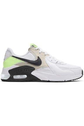 Nike Cd5432-105 Aır Max Excee Günlük Spor Ayakkabı