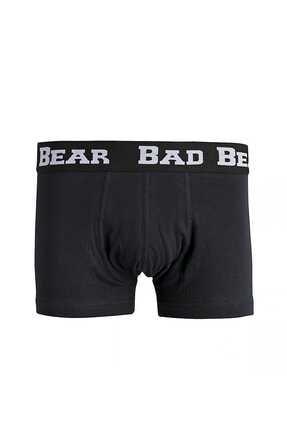 Bad Bear Erkek Boxer Düz 18.01.03.019