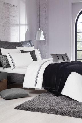 Yataş Bedding Avian Nakışlı Nevresim Takımı