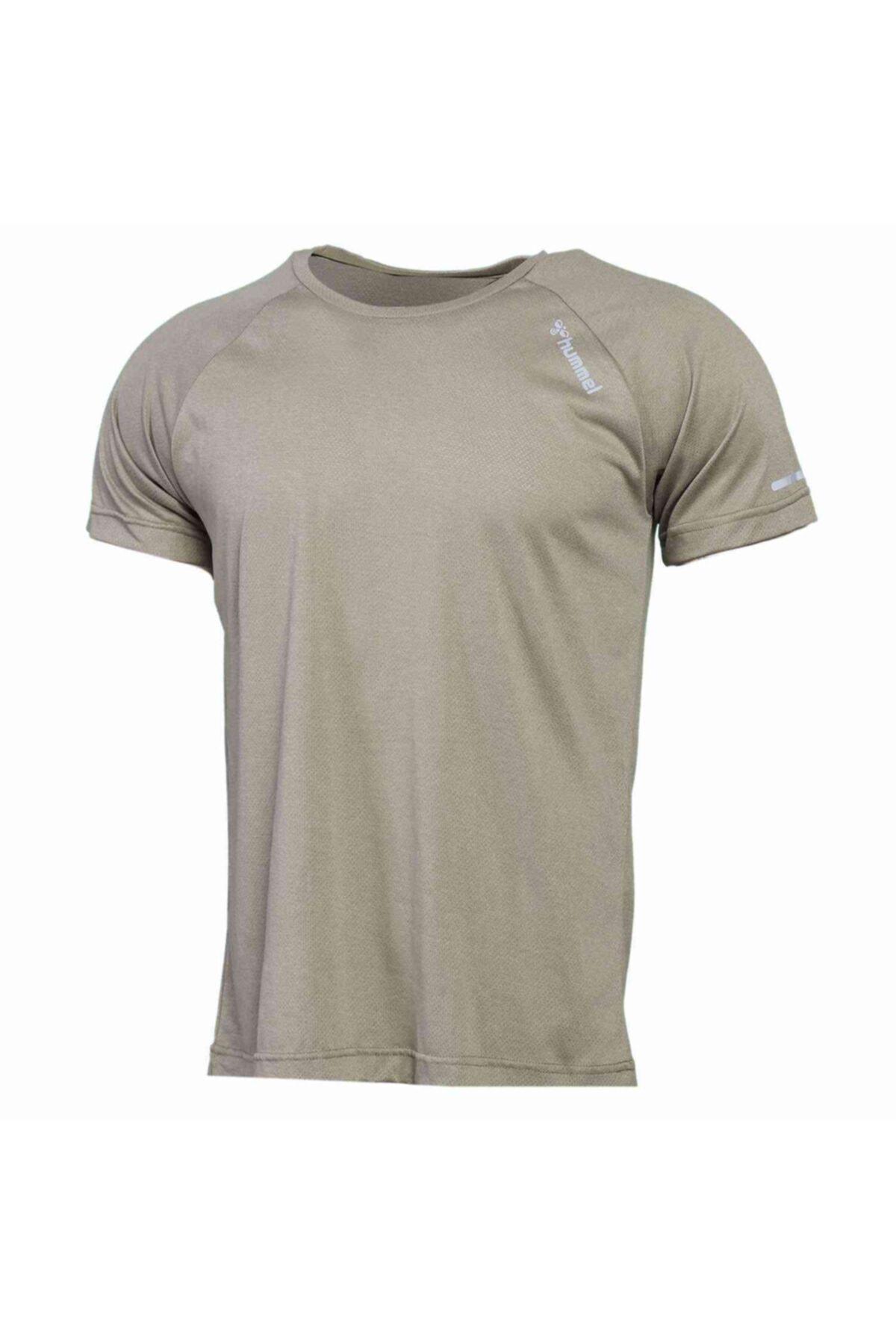 HUMMEL Venge Kısa Kollu  T-Shirt 1