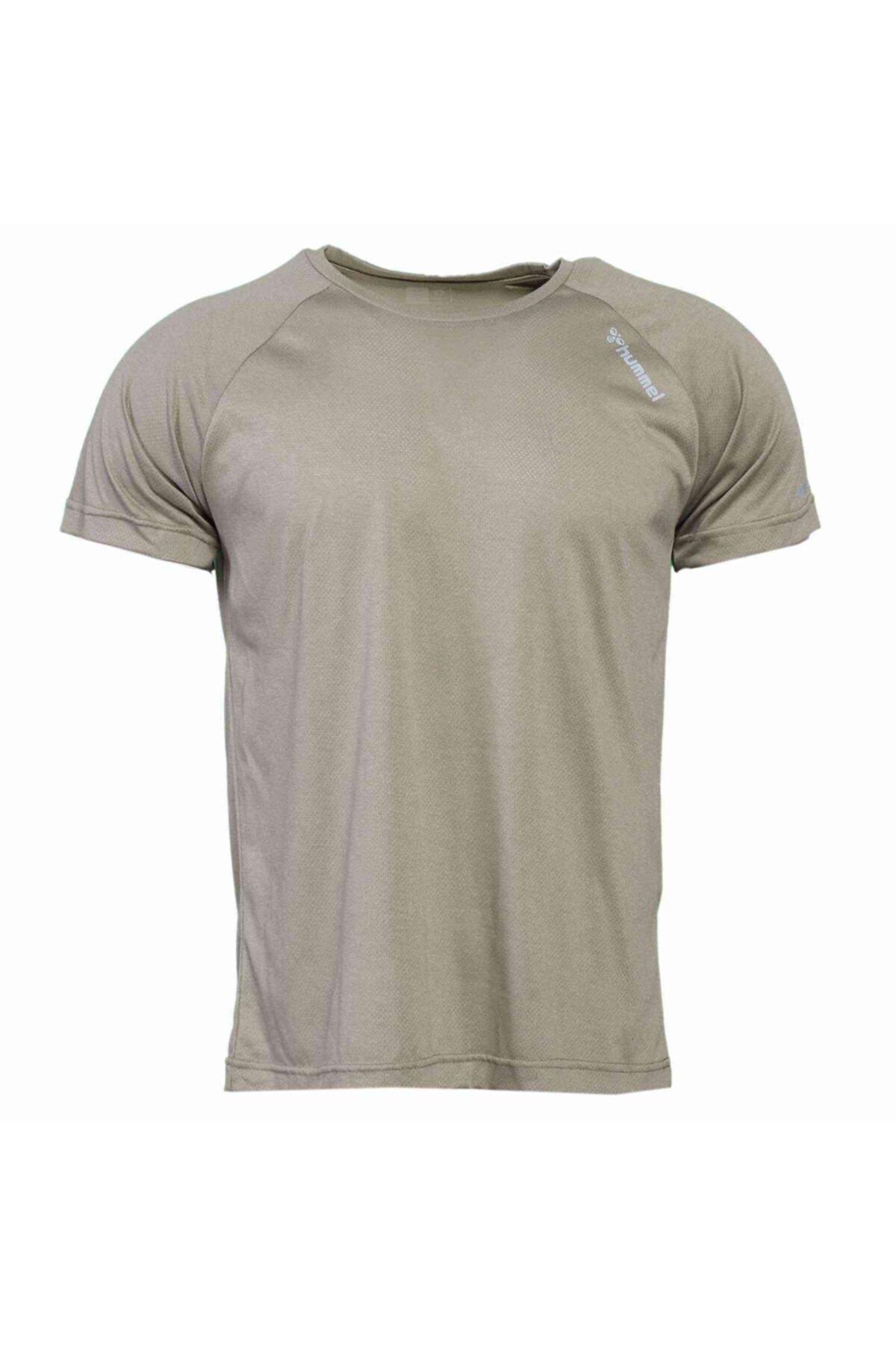 HUMMEL Venge Kısa Kollu  T-Shirt 2
