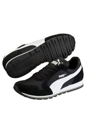 Puma St Runner Nl Erkek Günlük Ayakkabı - 35673807