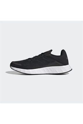 adidas Duramo Sl Cblack/cblack/gresıx