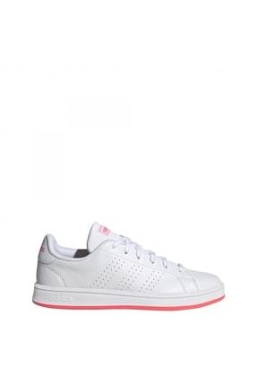 adidas Kadın Ayakkabı Fw0987
