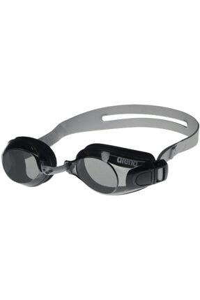 ARENA Zoom X-fit Unisex Siyah Yüzücü Gözlüğü 9240455