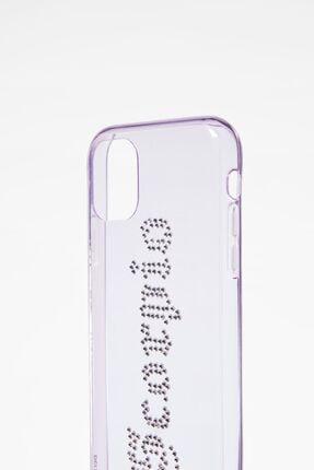 Bershka Akrep Burcu Tasarımlı Iphone 11/xr Cep Telefonu Kılıfı