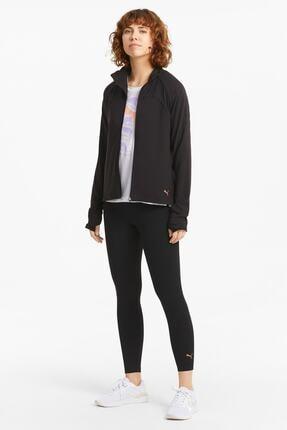 Puma Kadın Spor Eşofman Takımı - Active Yogini Woven Suit - 58596401