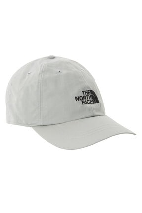 THE NORTH FACE Horizon Hat Unisex Gri Outdoor Şapka Nf00cf7whdf1