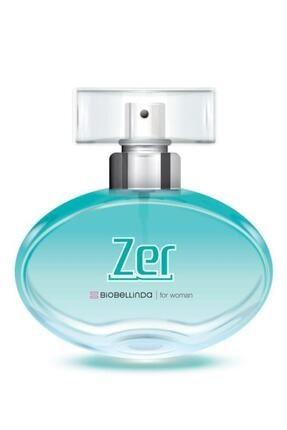 BioBellinda Zer Edp 50 ml Kadın Parfüm 8681554540253