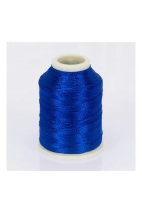 Altınbaşak 335 Numara Polyester 20 Gr Ip