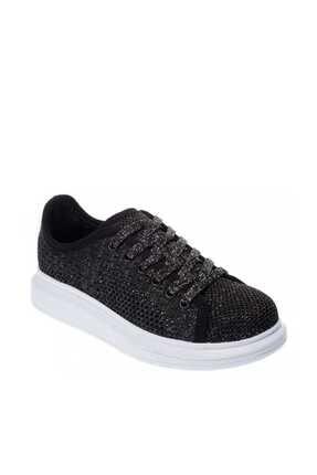 Vicco Siyah Çocuk Ayakkabı 211 970.19Y414F