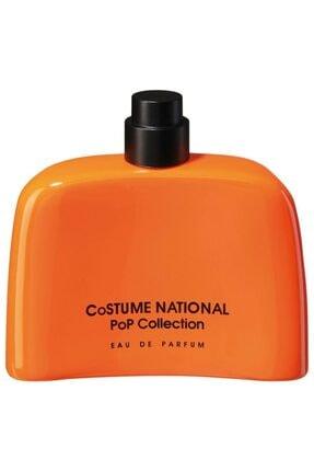 Costume National Pop Collection Edp 100 ml Kadın Parfüm
