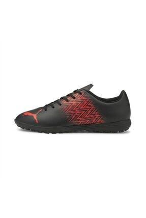 Puma Tacto Tt Erkek Futbol Ayakkabı - 10630802