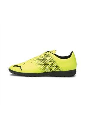 Puma Tacto Tt Erkek Futbol Ayakkabı - 10630801