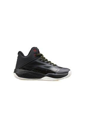Kinetix Remy Erkek Çocuk Basketbol Ayakkabı