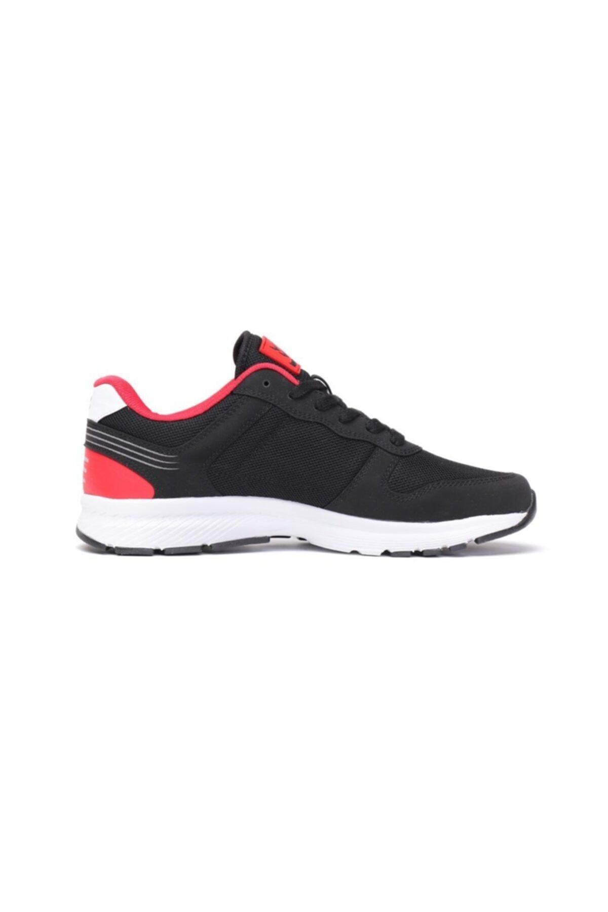 HUMMEL Hmlporter Ii Sneaker 2