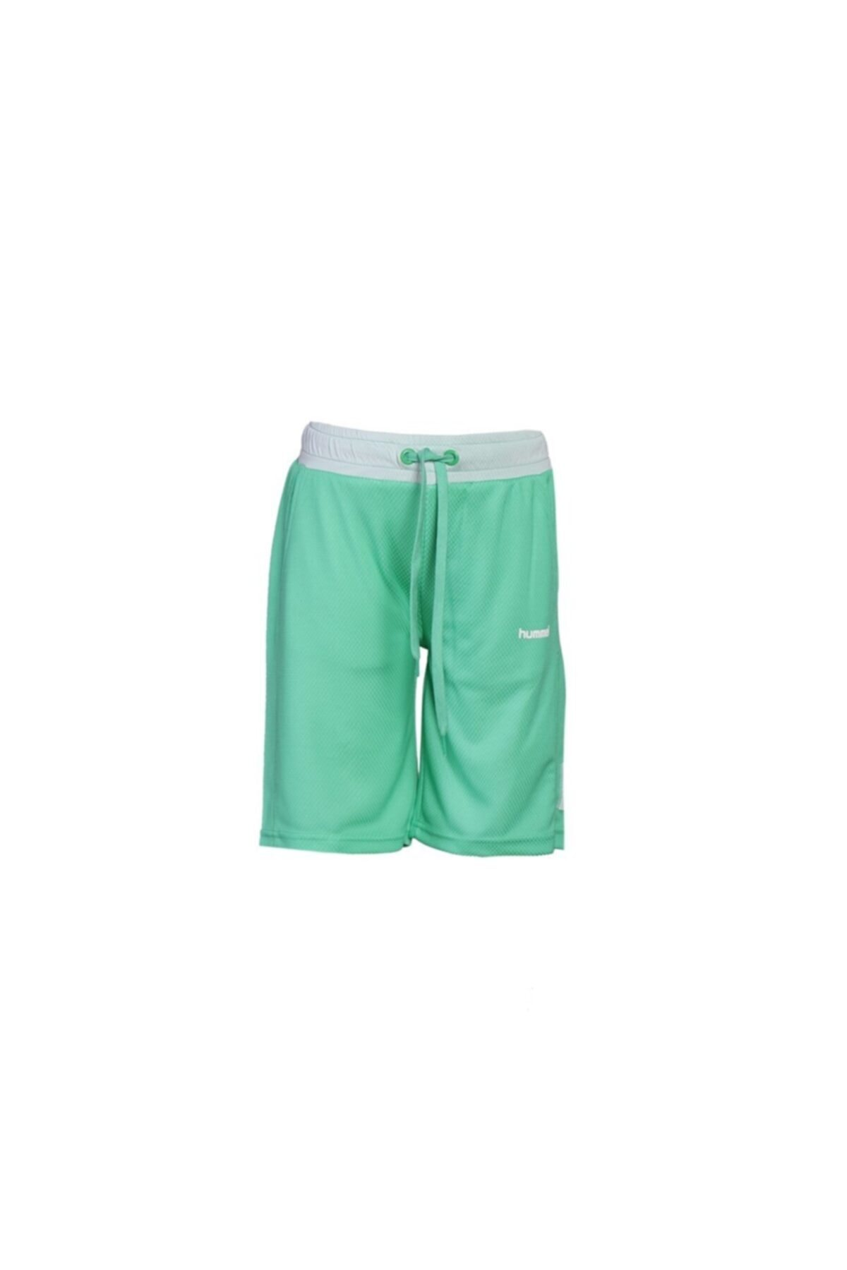 HUMMEL Hmlbriton Shorts 2