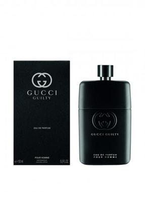 Gucci Guilty Pour Homme Edp 150 ml Erkek Parfüm 3614229382167