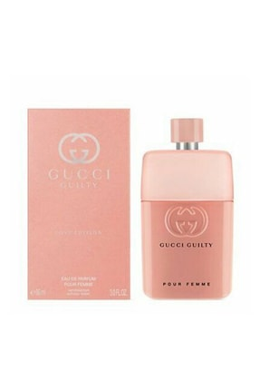 Gucci Guilty Love Pour Femme Edp 90 ml Kadın Parfüm 3614225299506