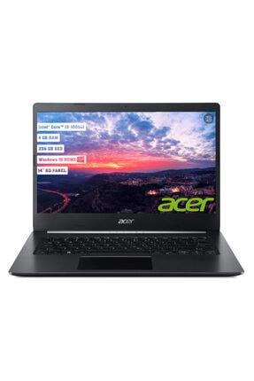 "ACER Aspire Intel Core I3-1005g1 4gb 256gb Ssd Win10 14"" Hd Nx.huney.001"