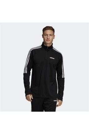 adidas SERE19 TRG TOP Siyah Erkek Sweatshirt 100535067