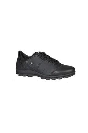 MARCOMEN 09740 Erkek Hakiki Deri Büyük Numara Günlük Ayakkabı